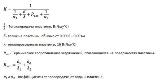 Разборный пластинчатый теплообменник APV J107 Невинномысск