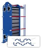 Прайс теплообменник пластинчатый vt04phk теплообменник пластинчатый нн технические характеристики