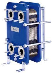Уплотнения теплообменника Alfa Laval AQ1L-FG Ростов-на-Дону раздельные теплообменники в газовых котлах