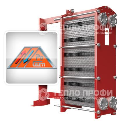 Пластинчатый разборный теплообменник SWEP GC-26P Химки Подогреватель низкого давления ПН 250-16-7 IVсв Иваново