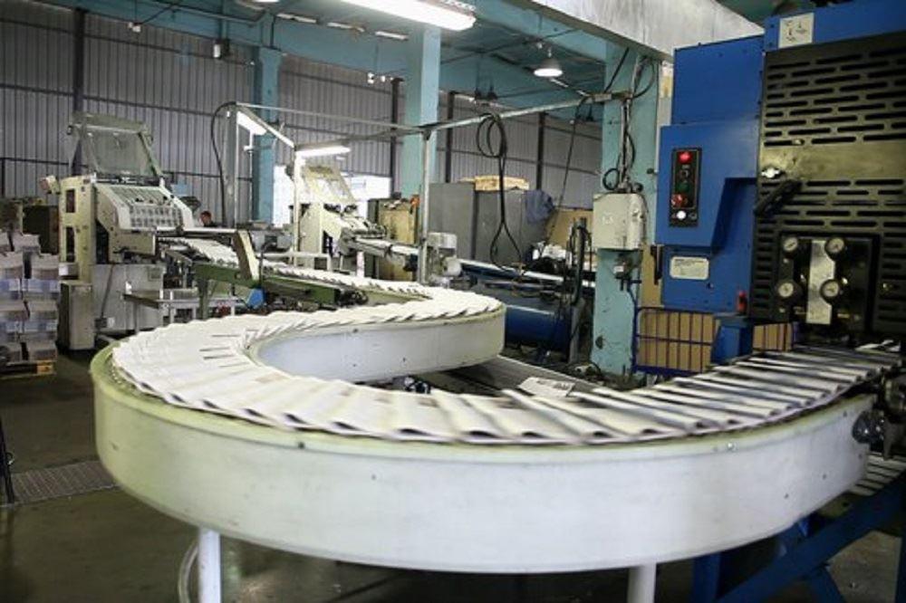 Пластины и уплотнения FUNKE Зеленодольск Пластинчатый теплообменник HISAKA RX-71 Новый Уренгой