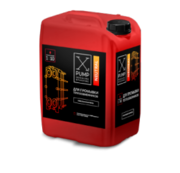 Alfa P-Neutra - Нейтрализация реагента Уфа сепаратор альфа лаваль 518 цена
