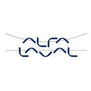 Уплотнения теплообменника Alfa Laval T20-PFS Якутск Паяный теплообменник Машимпэкс (GEA) GNS220-XCR Шахты