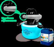 Пластинчатый теплообменник Теплохит ТИ 13 Электросталь