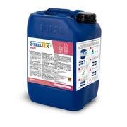 HeatGuardex CLEANER 820R - Очистка систем отопления Орёл Кожухотрубный испаритель ONDA LSE 710 Елец