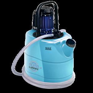 Промывочный аппарат для теплообменников Pump Eliminate 130 v4v Архангельск Уплотнения теплообменника Alfa Laval M10-BDFM Петрозаводск