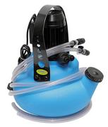 Насос для промывки теплообменника Tea Pot Кемерово Пластины теплообменника Funke FP 62 Канск