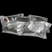 Уплотнения теплообменника Funke FP 112 Братск замена теплообменника в opel astra