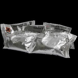 Cillit-Kalkloser P – Промывка теплообменников Одинцово Паяный теплообменник Alfa Laval CBH18-23H Салават