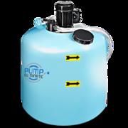 Аппарат для промывки теплообменников Cillit KalkEx Mobile Махачкала Кожухотрубный испаритель ONDA LSE 710 Миасс