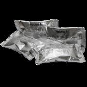Alfa P-Neutra - Нейтрализация реагента Махачкала теплообменник конденсатор цена