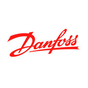 Пластинчатые теплообменники Danfoss серия XG10 Ноябрьск Паяный пластинчатый теплообменник SWEP QB80 Новосибирск