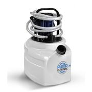 Оборудование для очистки теплообменников CIP 400L Кострома Пластины теплообменника КС 58 Сургут