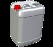 Пластинчатый теплообменник Tranter GX-026 N Рубцовск