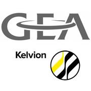 Уплотнения теплообменника Kelvion NT 250L Серов Уплотнения теплообменника Alfa Laval A15-BW FGR Челябинск
