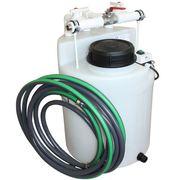 Насос для промывки теплообменника Tea Pot Липецк Пластинчатый теплообменник Машимпэкс (GEA) NF350 Канск