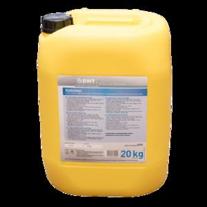 Cillit-Kalkloser – Промывка теплообменников Подольск Промывочный насос для теплообменников Sek 19 Железногорск