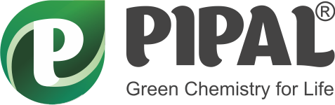 Pipal Chemicals