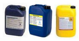 HeatGuardex CLEANER 826R - Очистка систем отопления Чита схема банного теплообменника