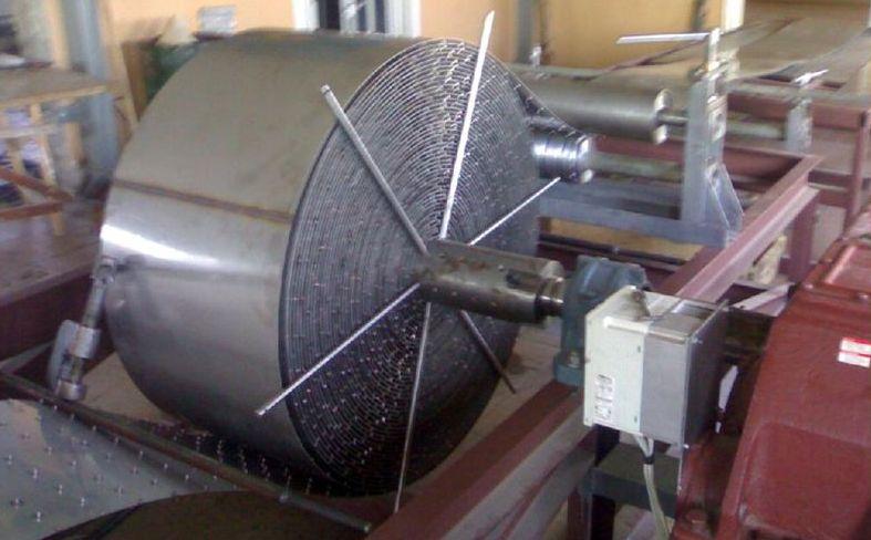 Уплотнения теплообменника Машимпэкс (GEA) NT 150L Новый Уренгой