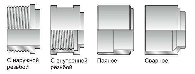 Паяный теплообменник-испаритель Альфа Лаваль AC16 Набережные Челны Уплотнения теплообменника Funke FP 250 Стерлитамак