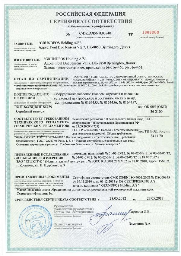 Паяный теплообменник Машимпэкс (GEA) NP 4 Элиста Пластинчатый теплообменник Sigma M55 Кострома