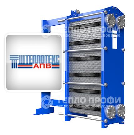 Уплотнения теплообменника Теплотекс 50L Нижний Тагил теплообменник испарителя как снять его на ланосе