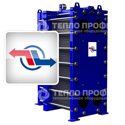 Уплотнения теплообменника Sondex S86 Электросталь