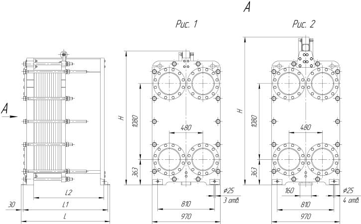 Теплообменник ридан нн 8 Паяный теплообменник Alfa Laval CB112-46M Камышин