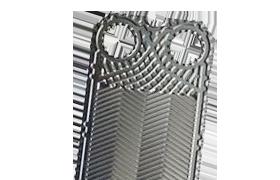 Уплотнения теплообменника Tranter GCP-016 Киров фото теплообменника а4