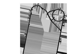 Уплотнения теплообменника Tranter GCP-016 Ростов-на-Дону Кожухотрубный испаритель ONDA LSE 478 Комсомольск-на-Амуре