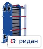 Паяный теплообменник Sondex SL23 Новотроицк Уплотнения теплообменника Машимпэкс (GEA) LWC 100M Якутск